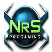 NewRoSoft
