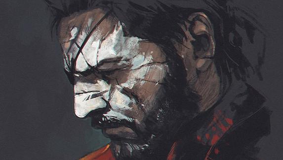 В Steam началась Golden Week Sale — скидки на Metal Gear, Resident Evil и Monster Hunter