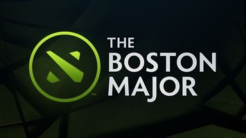 Болельщики назвали Virtus.pro фаворитом The Boston Major