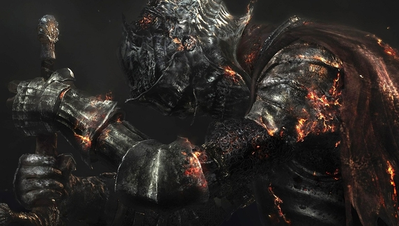 Стример первым в мире прошел серию Souls, Bloodborne и Sekiro без урона от атак