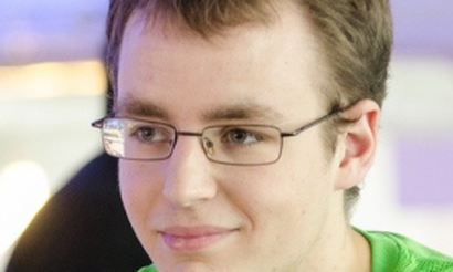Nerchio покидает Team Acer