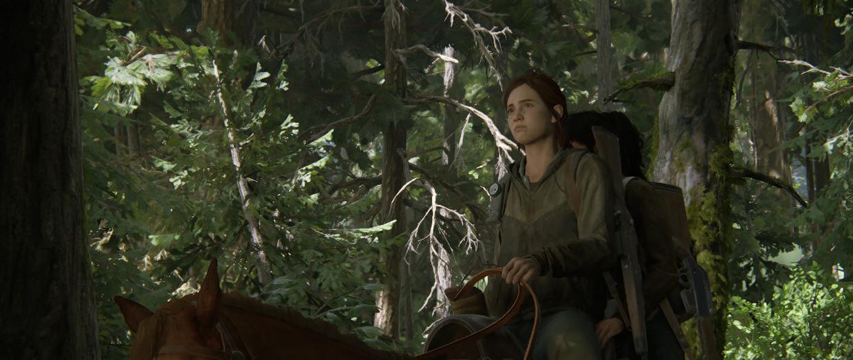 Мнение: современные геймеры — SJW наоборот. The Last of Us Part II подсветила проблему
