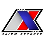 Axiom eSports