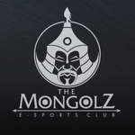 The MongolZ
