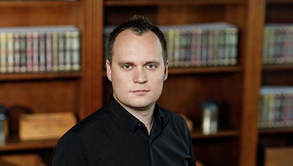 Роман Дворянкин о forZe: «Не было смысла держать нелояльный состав, в который не веришь»