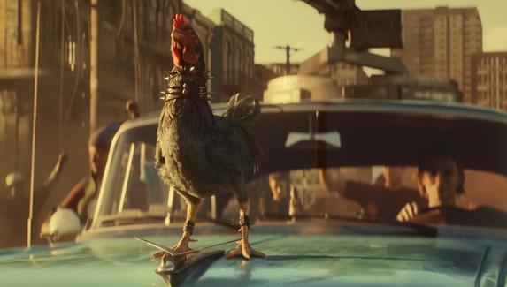 Гайд: как найти всех петухов в Far Cry 6