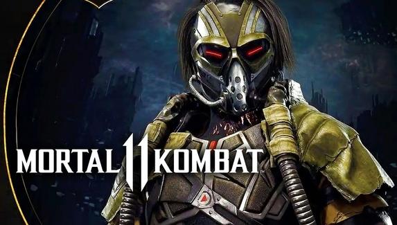 В Mortal Kombat 11 появится ранговый режим