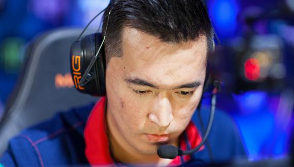 AdreN: «В отличие отGambit Esports, в FaZe я фокусируюсь только на своей игре»