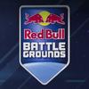 Red Bull Battle Grounds