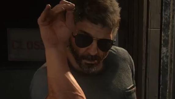 The Last of Us Part II в первый уик-энд стала самой успешной игрой за историю PS3 и PS4 на российском рынке