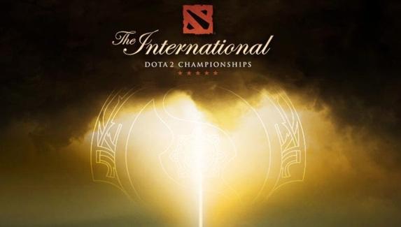 The International 10 не состоится в Швеции — Valve ищет другое место проведения в Европе