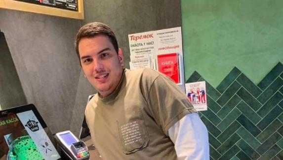 Российский игрок вернулся в PUBG после полугода в Valorant
