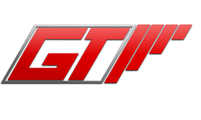 TITANS ESPORTS возвращаются в Good Team Multigaming