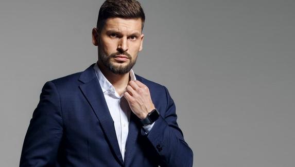 Гламазда, Золотарев, Дворянкин — самые медийные топ-менеджеры 2020 года. Рейтинг от Cybersport.ru