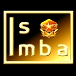 IsIMBA