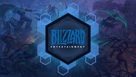 Blizzard HotS
