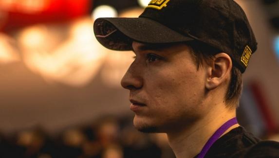 Команда MakataO победила на Twitch Rivals поCall of Duty: Warzone