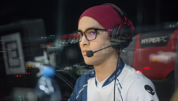 MIBR покинула WESG 2018 по CS:GO