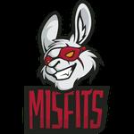 Misfits Academy