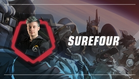Surefour