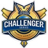 2015 NA Challenger Series