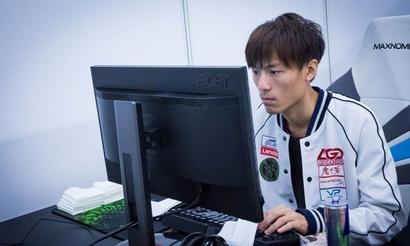 Team Sirius выиграла первую открытую китайскую квалификацию на EPICENTER Major 2019