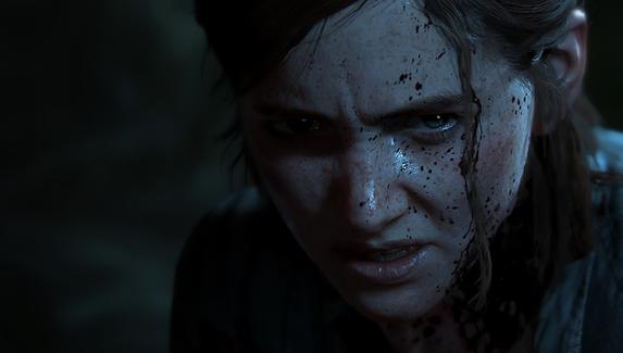 Копии The Last of Us Part II в июне продались лучше, чем все другие игры из топ-10 Великобритании в сумме