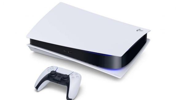 Перекупщики приобрели 2тыс. PlayStation5 за один день