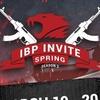 iBUYPOWER Spring Invitational 2016