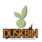 DuskBin