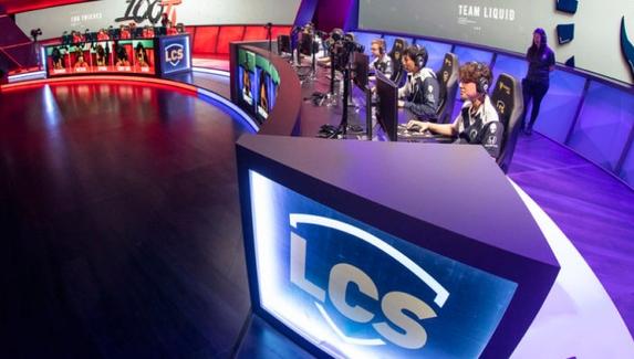 Команды из LCS попросили Riot Games отменить лимит на легионеров