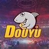 Douyu Cup Monthly Final #4