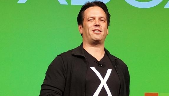 Глава Xbox: Microsoft не считает Sony и Nintendo своими главными конкурентами