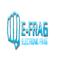 E-Frag