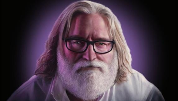 Гейб Ньюэлл высказал мнение о проблемах Cyberpunk 2077