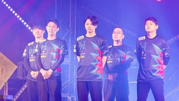 Профессиональная команда по Rainbow Six Siege избежала бана за подставной матч