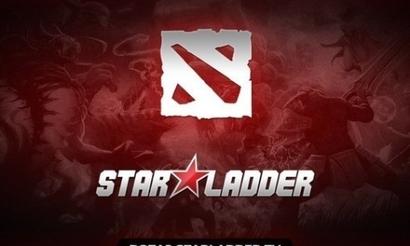 StarSeries Season XI: Подробности предстоящих лан-финалов