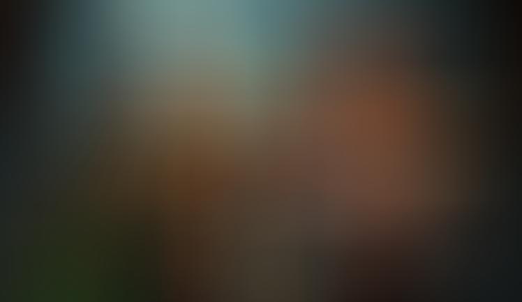 Riot Games анонсировала выход ролевой игры по вселенной League of Legends