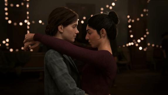 WoW: Shadowlands и The Last of Us Part II поборются за звание ЛГБТ-игры года