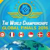 The World Championships 2016