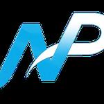 Team NP