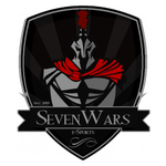 Seven Wars e-Sports