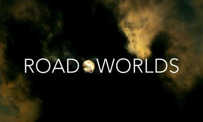 Road To Words: Дорога В Сеул