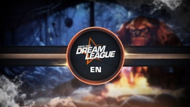 DreamLeague EN