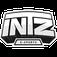 INTZ eSports