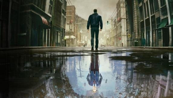 Детектив Twin Mirror от авторов Life is Strange и Vampyr не будет эпизодическим