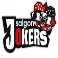 Saigon Jokers