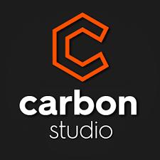 Carbon Studio