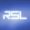 Rival StarCraft II League 2016 Season 1