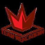 Team WE Academy